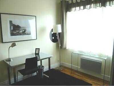 Location Appartement Et Studio Meuble Versailles Amvgp