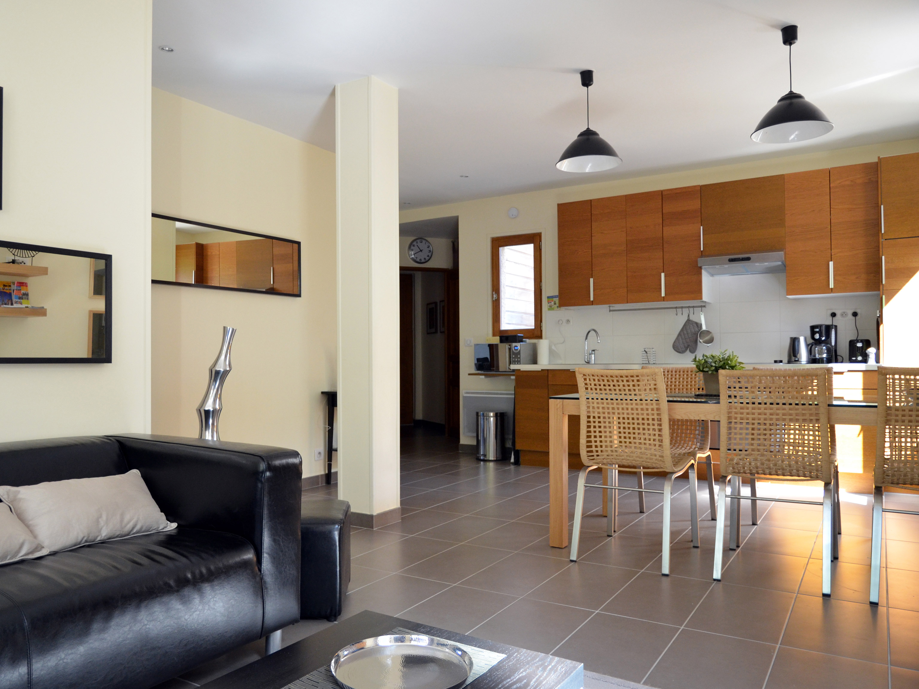 Location Appartement Meuble 62 5m2 3 Pieces Versailles Amvgp